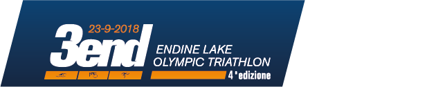3end – Endine Triathlon